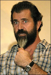 Mel Gibson (credit: http://bear-blog.blogspirit.com/images/medium_mel-gibson.4.jpg)