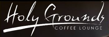 Holy Grounds Coffee Lounge in Allendale, NJ