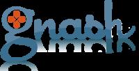 getgnash.org logo