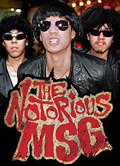 the_notorious_msg_170x235.jpg