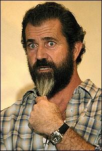 Mel Gibson (credit: http://bear-blog.blogspirit.com/images/medium_mel-gibson.4.jpg)