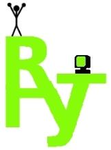 Rayt (logo)