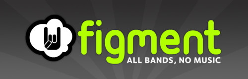 Figment: All bands, no music!